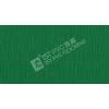 供应天津地区PVC运动地板 羽毛球、乒乓球运动地板