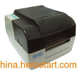 供应北洋BTP-2100E条码打印机