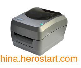 供应深圳北洋BTP-L42热敏条码打印机