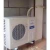 供应南宁专业中央空调安装价格 最便宜公司