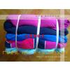 供应批发全棉杂色40擦机布,擦拭布,刀口块抹油布,无锡南京上海杭州昆山擦机布