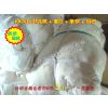供应批发全棉白色40擦机布,擦拭布,刀口布抹油布,芜湖蚌埠阜阳六安巢湖擦机布