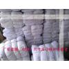 供应批发全棉白色40擦机布,清洁布,刀口布抹油布,铜陵南昌九江温州厦门擦机布