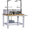 纺织机械—青岛电脑单针机价格,青岛电脑单针机厂家—@昌茂机械