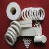 河北凯胜提供双面毛线轮价格 双面毛线轮厂家