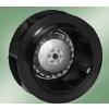 供应R2S133-AE17-43  代理直销 价格优惠