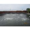 供应水产养殖底部增氧和自动增氧整套设备