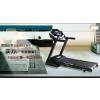 供应正伦跑步机A6特价商用豪华跑步机/跑步机价格及选购