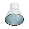 供应FSLGC112工厂灯