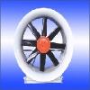 德州纺织风机厂家最低价格共同 黑龙江纺织风机给您报价feflaewafe