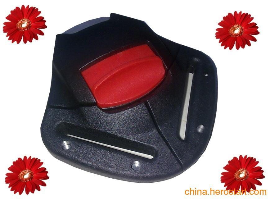 供应儿童座椅安全扣|锁扣|卡扣