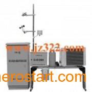 供应TRM-3型太阳能热水系统能效等级检测仪