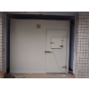 供应南宁超低温设备批发商 南宁冷库设备销售公司