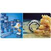 供应SKF润滑脂LGLT2/0.2,SKF油脂LGMT2/5,SKF轴承【斯凯孚特价销售】