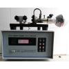 供应灯头扭矩测试仪|灯头扭力测试仪|电批扭力测试仪