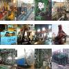 福建废铁回收、各种五金废料回收、废铜回收