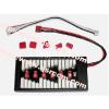 供应模型充电板 T插并联充电板 大电流电池转接板 航模配件