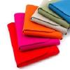 河北凯胜提供 黑色书画毡价格 黑色书画毡厂家 书画毯子