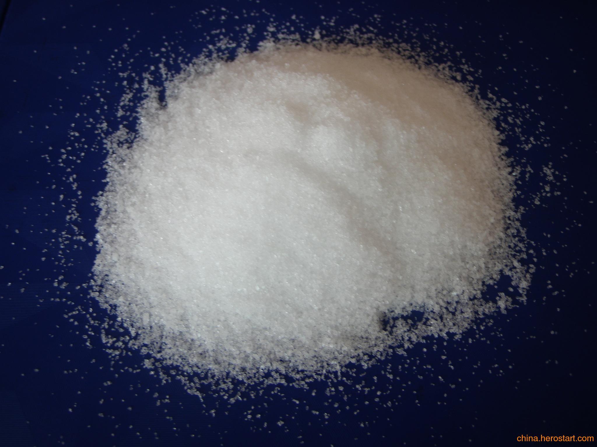 供应食品级磷酸二氢钙厂家