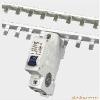 供应电气汇流排 针型汇流排1P、2P、3P连接器汇流排feflaewafe