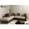 供应杭州明和摄影公司专业提供家居摄影、家具拍摄、家具创意拍摄、家私拍摄等