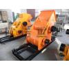 供应精良的加工硫矿石粉碎机以自身质量求生存
