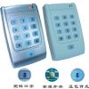 供应不联网门禁 单门控制器 SN-K7 密码门禁机 按键门禁