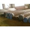 供应注浆管不止有PVC材质的,还有钢材质的哦!!!