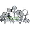 供应KE1600型工业在线酸碱盐浓度计\铠装热电偶