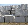 供应青岛石材厂