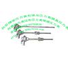 供应KE1202型工业在线电导率计0.16级精密压力表