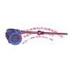 供应KE1206/1206B型实验室台式精密电导率\位置发送器