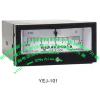 供应GS - IIIB 大气采样器\QC-9001X手动微压源