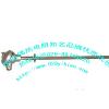 供应FC-ⅢA粉尘采样器、QGD-200气动定值器