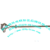 供应DP-2000数字压力计\QFY-400A空气过滤减压阀