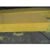 供应超高分子量聚乙烯板材