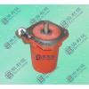 供应YDF-221-4,0.37KW,YBDF-223-4,0.75KW三相电机
