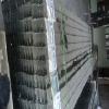 北京塑料管材管件简介 塑料管材管件图片价格 选万淼源feflaewafe