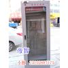 供应智能除湿安全工具柜style∑高2m安全工具柜订做∏遵义安全工具柜价格