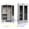 供应帝智安全工具柜厂家--安全工具柜市场行情--配电室安全工具柜(1.2mm)