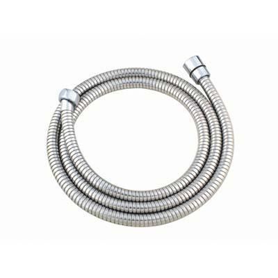 不锈钢 软管/供应不锈钢双扣电解伸缩软管