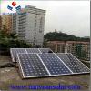 供应高效率家用太阳能发电机组(优惠价)