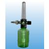 供应纯正进口德标PO-96-GH氧气吸入器,白色、蓝色