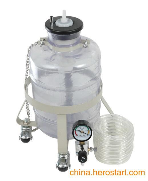 供应德标美标日标TYU-06-02-0M负压吸引器,10年品质
