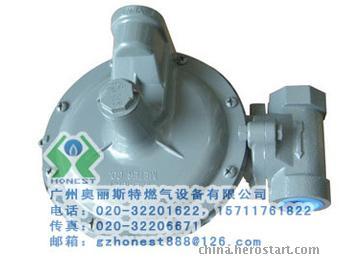特价销售amco调压器,1803B2