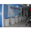 供应苏州南京金华义乌衡州绍兴海丫全自动投币洗衣机洗鞋机干衣机销售