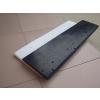 供应聚乙烯刮板