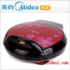供应美的JHN301W电饼铛