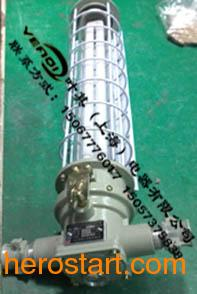 供应双管节能型矿用隔爆型荧光灯辽宁大连市DGS36-127Y矿用隔爆节能型荧光灯