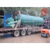 供应蒸压釜设备,加气砖设备蒸压釜的应用鑫海机械
